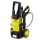 KARCHER High Pressure Cleaner [K 2.360] - Kompresor Air
